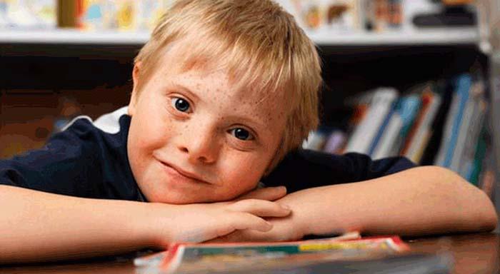 A ponte para a diversidade – crianças com necessidades educativas especiais