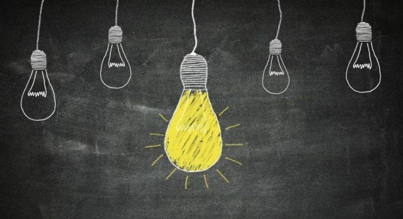 Educar, ensinar e liderar - 6 Reflexões para pais e educadores