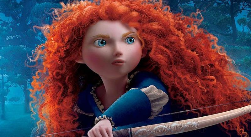 Qual a mensagem que personagens femininas da Disney passam aos nossos filhos?