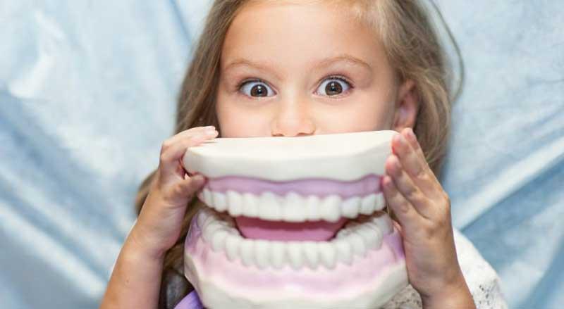 Extração de pré-molares e expansão rápida das arcadas