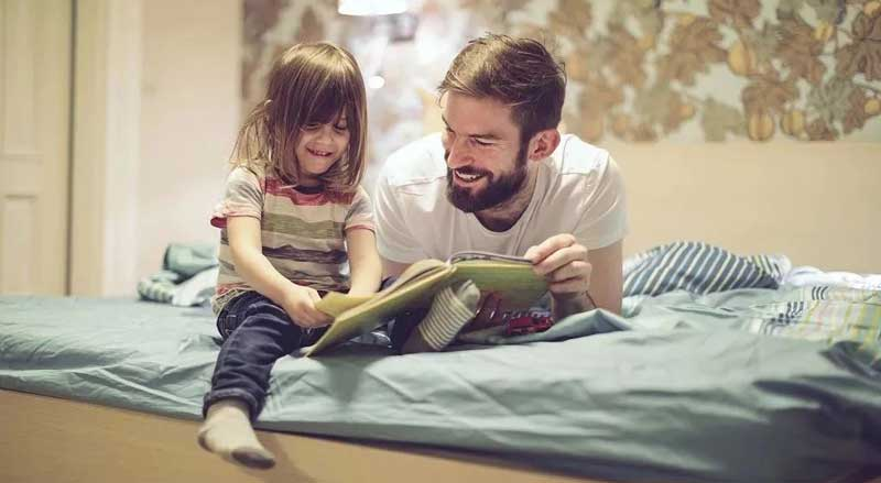 Todos somos mediadores da leitura
