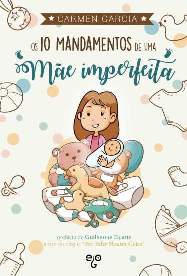 a mãe imperfeita