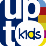 Up To Kids