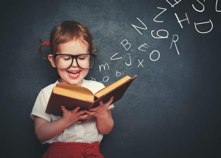 Consciência Fonológica e Fonémica: o que são e como se desenvolvem