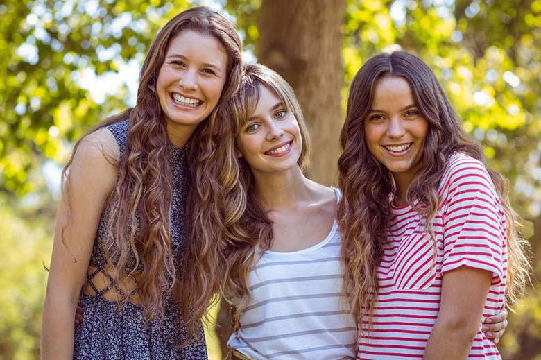 Orientação vocacional: 3 percursos possíveis para os alunos que acabam o 9º ano.
