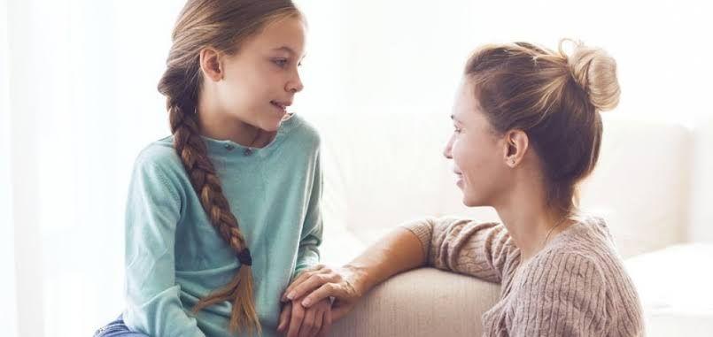 Como melhorar o diálogo entre pais e filhos