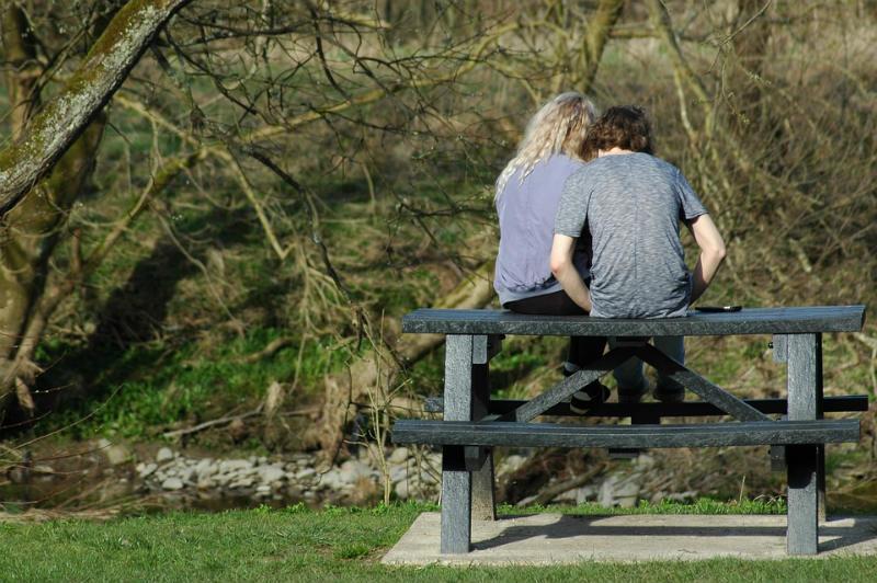 Sexualidade na adolescência: o tema tabu que nenhum pai quer abordar