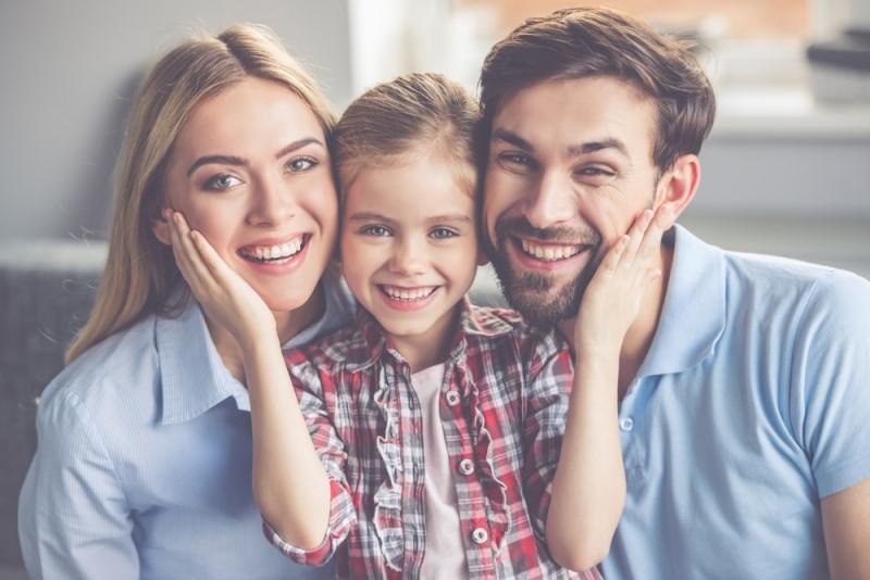 Estudo revela que cérebro dos filhos únicos é diferente