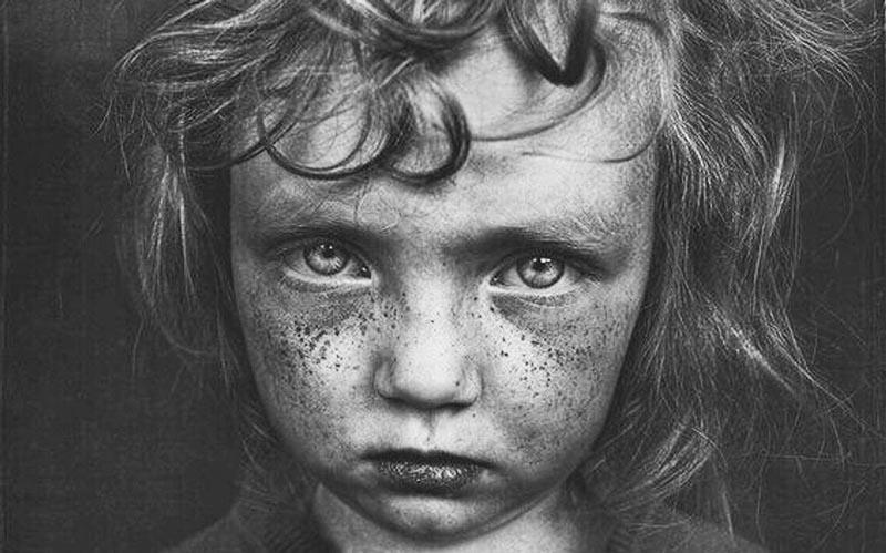 Sobreviver ao trauma ou crescer com o trauma?