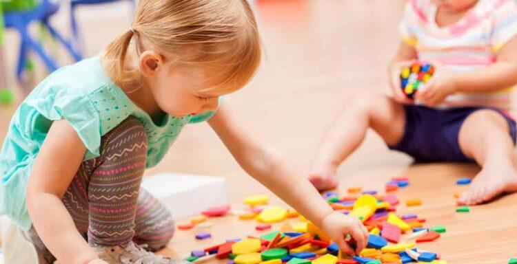 Ser educador de infância segundo a pedagogia Waldorf