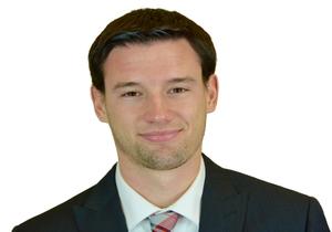 Lance Rossmann