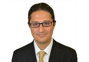 Sherwin Zanjanian