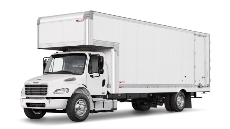 cheapest-moving-truck-rental-company