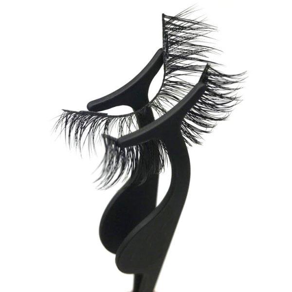 Magnetic Eyelash Application Tool