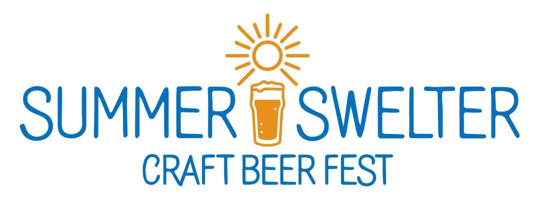 Uptown Pitman NJ - Summer Swelter Craft Beer Festival -