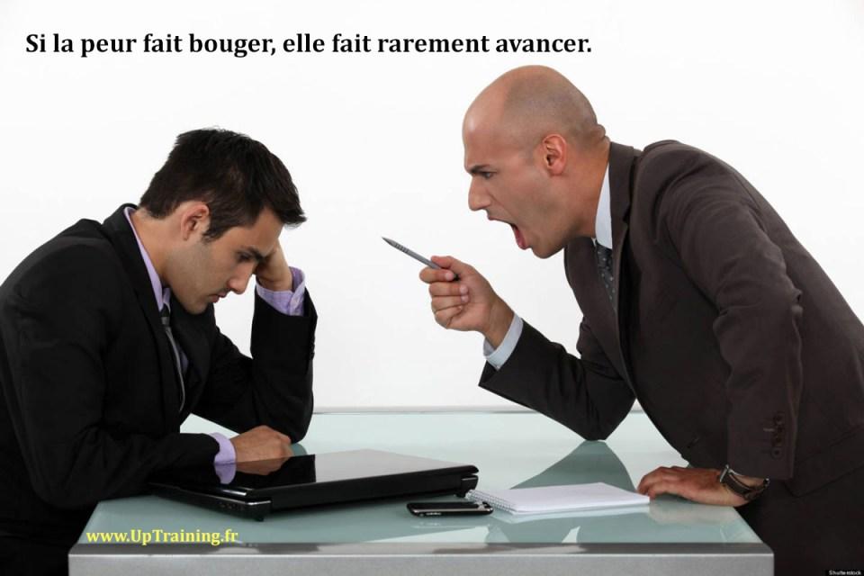 citation-business-peur