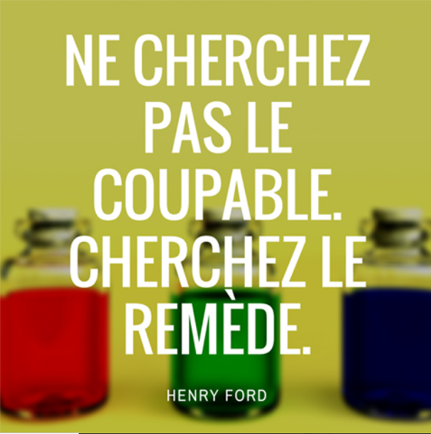 citation-henry-ford