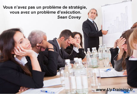 citation-stratégie-sean-covey