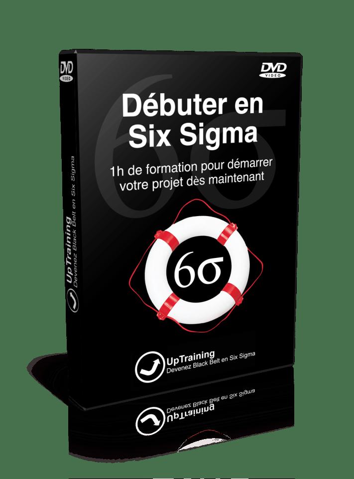 lean-six-sigma-formation