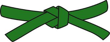 green-belt-6-sigma