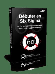télécharger formation lean 6 sigma