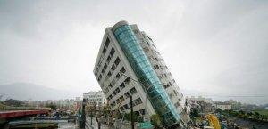 comment acheter un immeuble