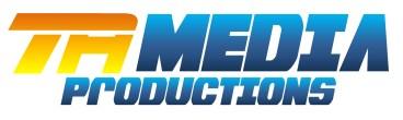 TA Media Logo Banner 01