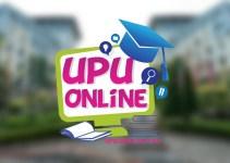 Kalendar dan Tarikh Permohonan UPU 2019/2020