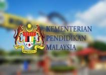 Permohonan Matrikulasi 2019 Online KPM