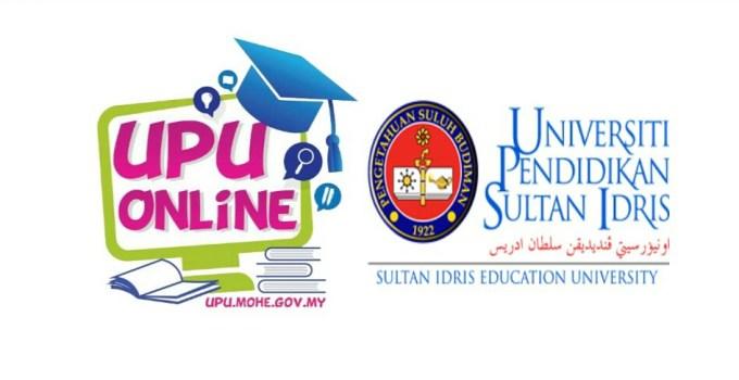 Semakan Panggilan Ujian MEdSI Lepasan STPM/ Setaraf 2019/2020