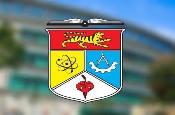 Permohonan Program Pascasiswazah UKM 2019 (Master & PHD)