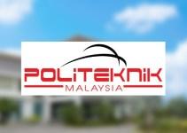 Semakan Keputusan Rayuan Politeknik Ambilan Disember 2018