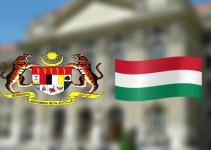 Permohonan Biasiswa Kerajaan Hungary 2019/2020 (Stipendium Hungaricum Scholarship)