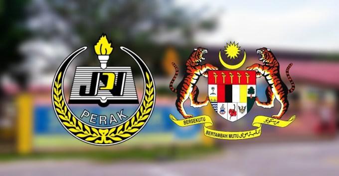 Semakan Keputusan SMKA Perak 2019 Tingkatan 1 Online