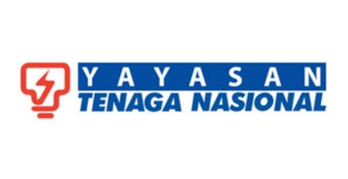 Permohonan Biasiswa Yayasan Tenaga Nasional 2020 Ytn