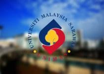 Jawatan Kosong UNIMAS 2019 Universiti Malaysia Sarawak