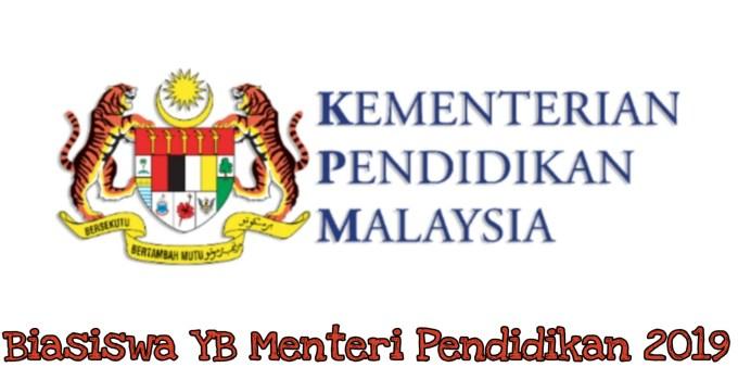 Top Ten Floo Y Wong Artist Permohonan Dermasiswa Perak Online