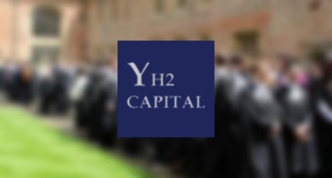 Permohonan Biasiswa YH2 Capital Scholarship 2019