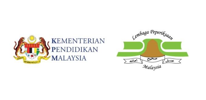 Pendaftaran Calon Persendirian SPMU 2020 Online (SPM Ulangan)