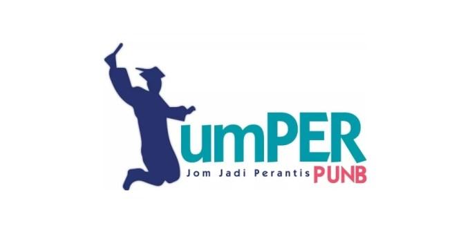 Permohonan Program JUMPER PUNB 2020 Online (Borang)