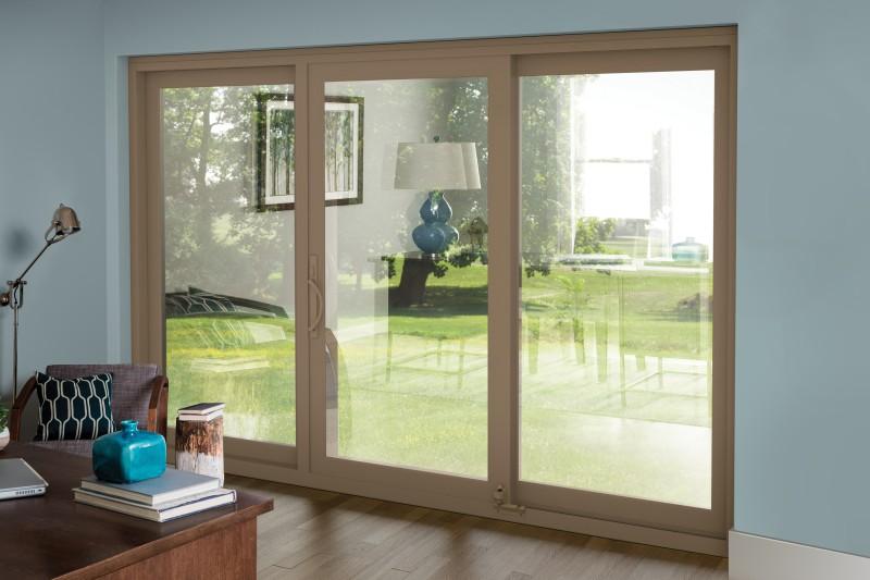 upvc windows doors manufacturers in india