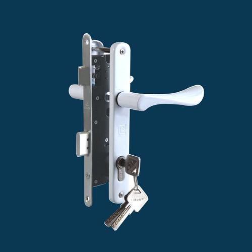 upvc-mortise-casement-doorlock