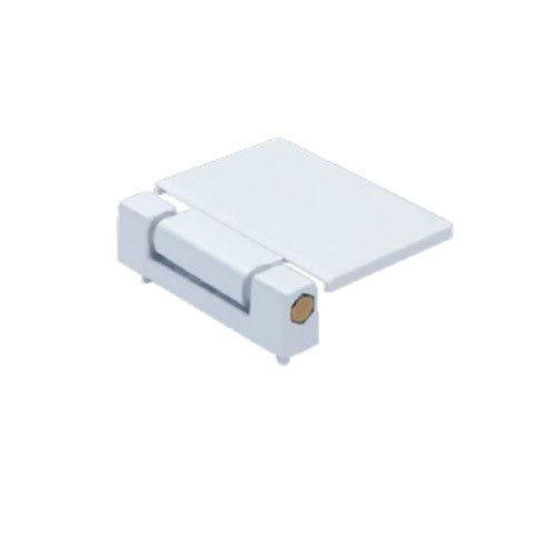 upvc-2d-hinges-casement