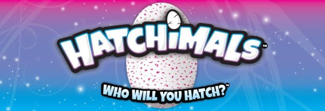 cropped-hatchimals