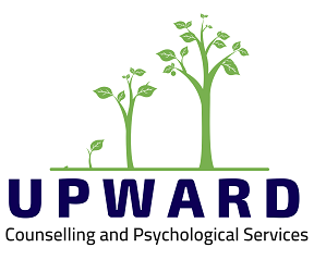 UPWARD Counselling and Psychological Services