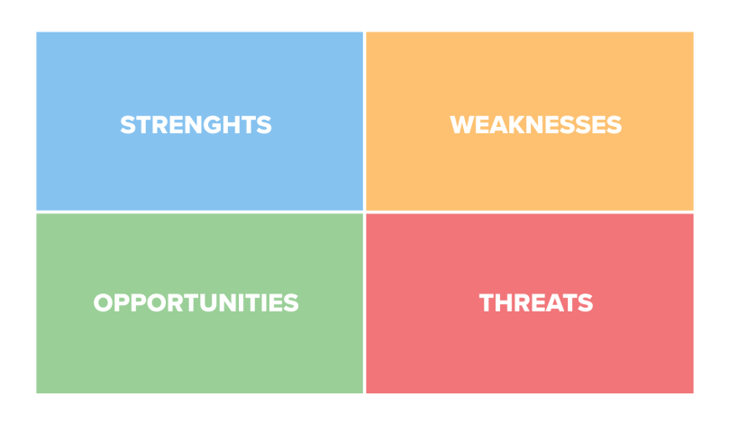 SWOT illustration.001.png