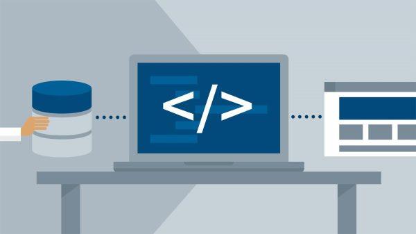 Устанавливаем на Windows Apache, MySQL и PHP — Нехитрый ...