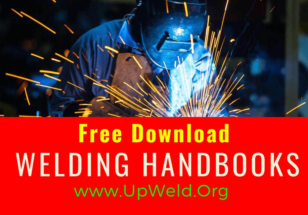 Aws Welding Inspection Handbook Pdf