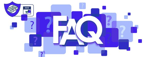 PPP FAQ