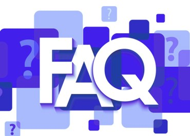 PPP FAQ: Your Questions Answered